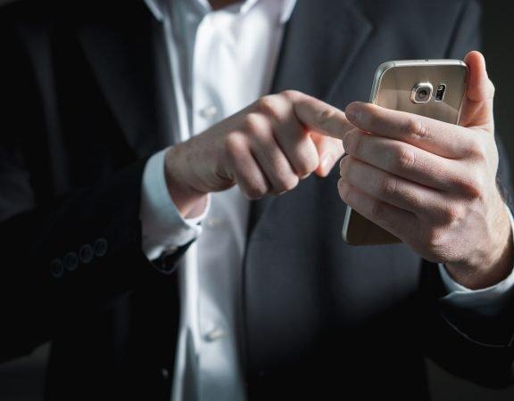 telefoane cu sistem Android Pie